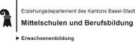 Fachstelle EB Kt. BS