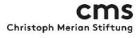Merian-Stiftung